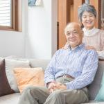 引っ越しを考えている高齢者におすすめの方法
